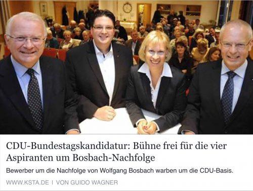 Kandidaten_in_Burscheid